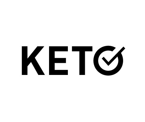 101 puris certification icons keto friendly