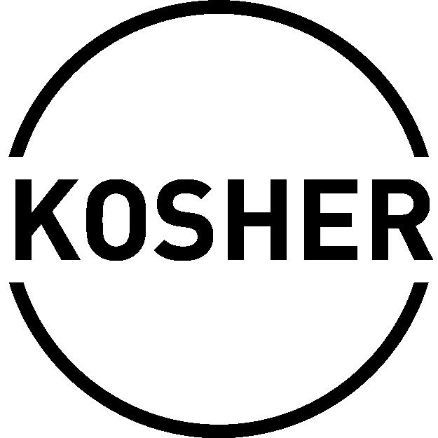 101 puris certification icons kosher written kosher