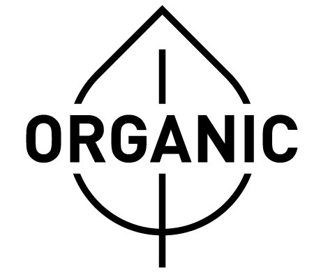 101 puris certification icons organic