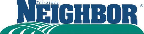 Tri-State Neighbor logo